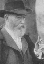 Junggeselle Bei Wilhelm Busch